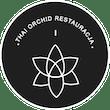 Asia Orchid - Kołobrzeg - Zupy, Kuchnia orientalna, Dania wegetariańskie, Dania wegańskie, Kurczak, Kuchnia Chińska, Kuchnia Japońska, Kuchnia Tajska - Kołobrzeg