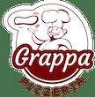 Pizzeria Grappa - Mielec - Pizza, Fast Food i burgery, Sałatki, Kuchnia tradycyjna i polska, Burgery - Mielec
