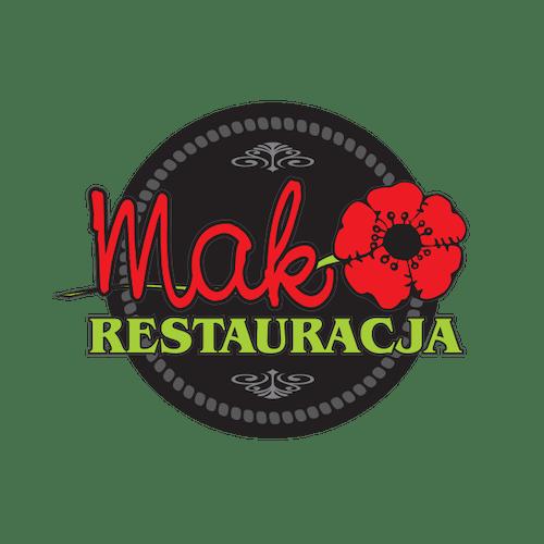Mak Restauracja - Rzepin
