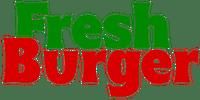 Freshburger - Gliwice
