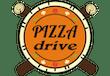 Pizza Drive - Pizza, Makarony, Sałatki - Wrocław
