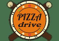 Pizza Drive - Wrocław