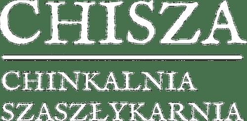 Restauracja Chisza