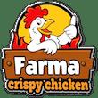 Farma - Crispy Chicken - Fast Food i burgery, Kanapki, Kuchnia Amerykańska, Burgery, Kurczak - Grodzisk Mazowiecki