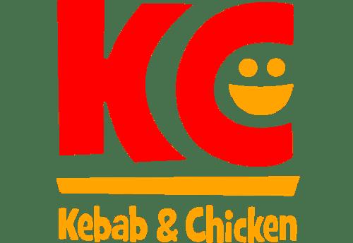 KC Kebab & Chicken