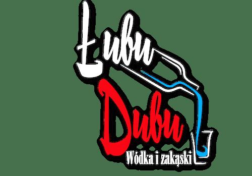 Łubu Dubu - Wódka & Zakąska