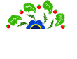 PROZA Bistro - Pizza, Makarony, Sałatki, Zupy, Desery, Kuchnia tradycyjna i polska, Obiady - Radom