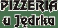 Pizzeria u Jędrka - Pizza, Makarony, Pierogi, Sałatki, Zupy, Kuchnia tradycyjna i polska, Obiady, Kawa - Jastrzębia Góra