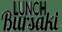 Lunch Bursaki