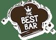 The Best Bar - Ostrów Wielkopolski - Kebab, Fast Food i burgery, Obiady, Burgery - Ostrów Wielkopolski