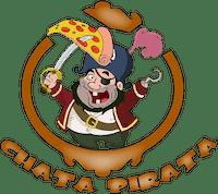 Chata Pirata