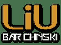 Bar Chiński Liu