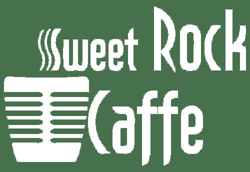 Sweet Rock Caffe - Krosno