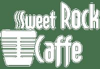 Sweet Rock Caffe - Krosno - Fast Food i burgery - Krosno