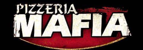Pizzeria Mafia Międzyrzecz