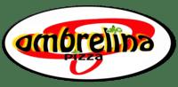 Ombrelina