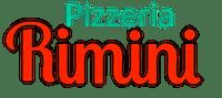 Pizzeria Rimini