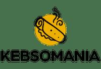 Kebsomania - Oświęcim