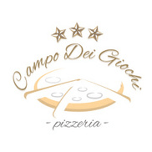 Campo Dei Giochi Budimír