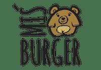 Miś Burger - Burgery - Poznań
