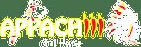 Appachiii