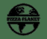 Pizza Planet Liptovsky Mikulas