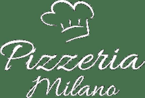 Pizzeria Milano Milicz