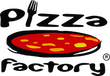 Pizza Factory Bartoszyce - Pizza, Makarony, Sałatki - Bartoszyce