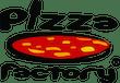 Pizza Factory Kętrzyn - Pizza, Makarony, Sałatki - Kętrzyn