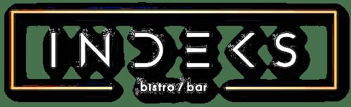 Indeks Bistro & Bar