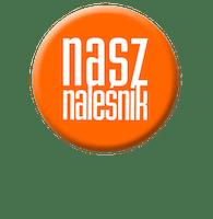 Nasz Naleśnik- Kabaty - Naleśniki, Zupy - Warszawa