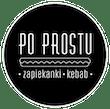 Po Prostu • zapiekanki • kebab - Korczoka - Kebab - Gliwice
