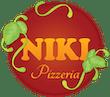 Pizzeria Niki - Bielsko - Biała - Pizza, Kebab, Pierogi, Sałatki, Zupy, Kuchnia tradycyjna i polska - Bielsko-Biała