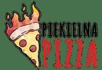 Piekielna Pizza - Zielonka