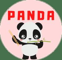 Bar Panda - Warszawa