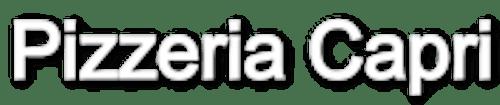 Pizzeria Capri - Stalowa Wola