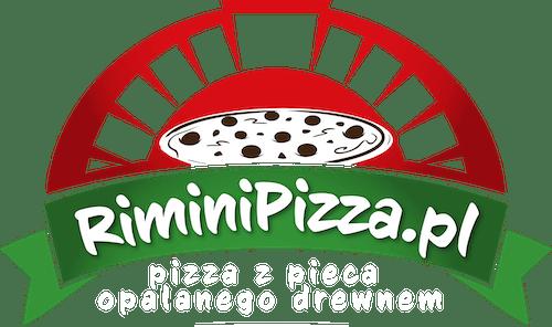 Rimini Pizza Katowice