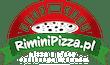 Rimini Pizza Katowice - Pizza, Kanapki, Makarony, Sałatki, Zupy, Obiady - Katowice