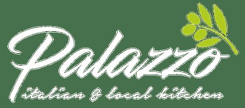 Pizzeria Palazzo Rimavska Sobota