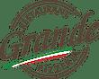 Pizzeria Grande - Pizza, Makarony, Naleśniki, Pierogi, Sałatki, Zupy, Obiady - Kostrzyn nad Odrą