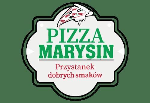 Pizza Marysin - Warszawa