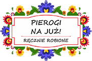 Pierogi na już - Naleśniki, Pierogi - Sosnowiec