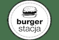Burger Stacja Bełchatów