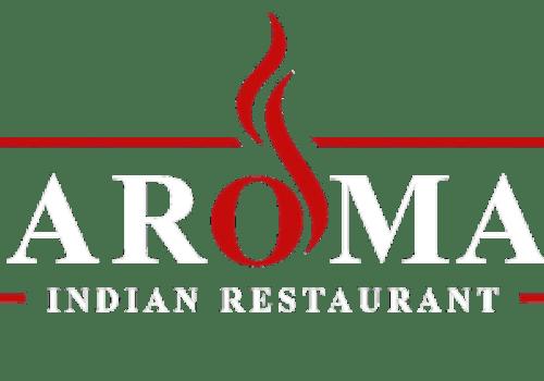 Aroma Indian Restaurant Olomouc