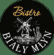 Bistro Bialy Młyn - Gdynia - Zupy, Kuchnia tradycyjna i polska, Obiady - Gdynia