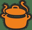 Tu się gotuje! Obiady domowe - Zupy, Kuchnia tradycyjna i polska, Obiady - Elbląg