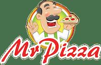 Mr Pizza - Katowice - Pizza, Makarony, Sałatki - Katowice