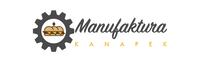 Manufaktura Kanapek - Kanapki, Sałatki, Obiady - Opole