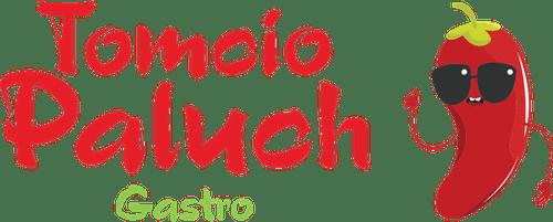 TOMCIO PALUCH GASTRO