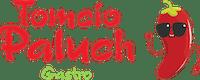 TOMCIO PALUCH GASTRO- BIAŁYSTOK - Kebab, Fast Food i burgery, Obiady, Dania wegetariańskie, Fish & Chips, Kuchnia Amerykańska, Śniadania, Burgery, Kawa, Kurczak, Z Grilla, Steki - Białystok